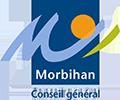 Conseil général du Morbihan